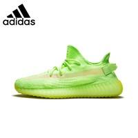 Adidas Yeezy Boost 350 V2 Original Men Running Shoes Lightweight Breathable Sports Sneakers#EG5293/EG7491/EG7492/CP9654/B37572