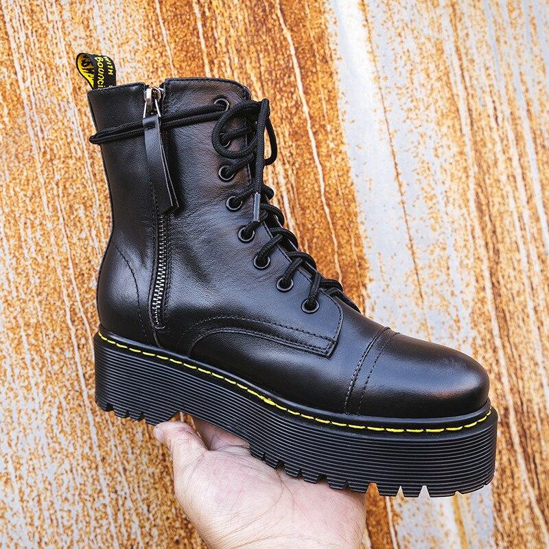 Dr Marten Boots (6)