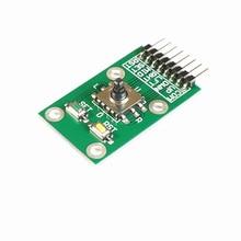 für Joystick Arduino für