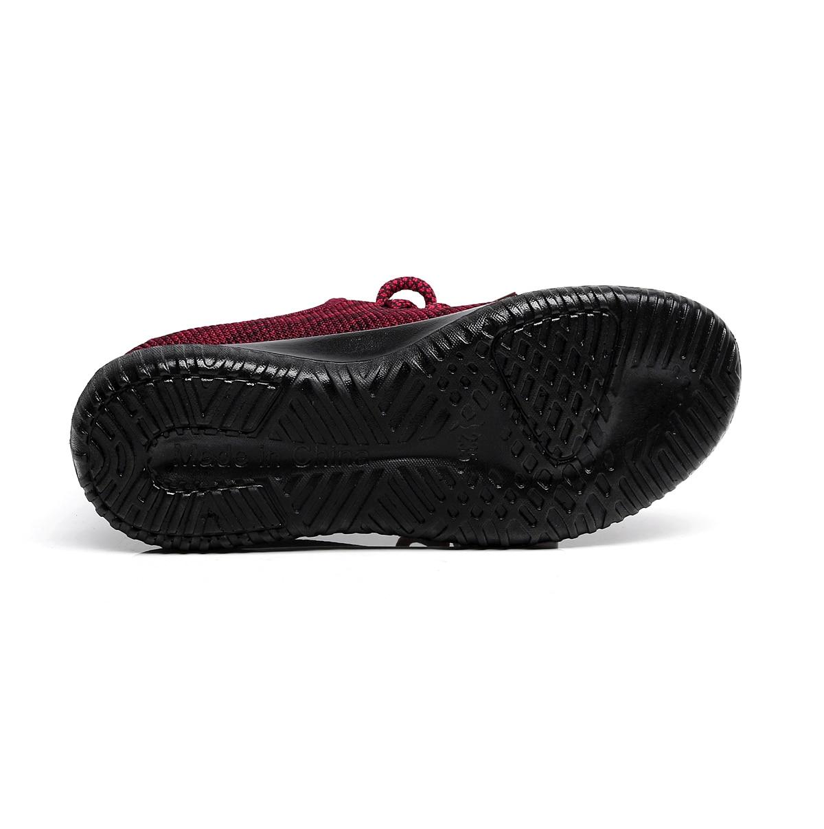 OrientPostMark Women Casual Sneakers Shoes Breathable Handmade Women Sneaker Shoes Comfortable LightWeight Walking Female Flats in Women 39 s Flats from Shoes