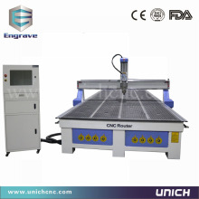 Best price china cnc lathe machine