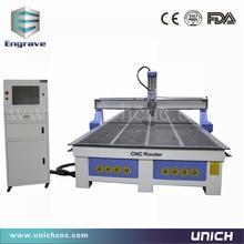 Best price china cnc lathe machine