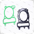 NEW Motorcycle Cylinder Head Gasket Kit For Y A M A H A YP250 YP 250 1995-2013  03 04 05 06 07 08 09 10 11 12