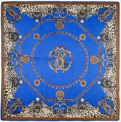 123da37d8 2016 Twill Silk Square Scarf Leooard Belt Tiger Print Big Size Kerchief  Original Design Foulard Shawls Wrap Female Scarf-in Women's Scarves from  Apparel ...