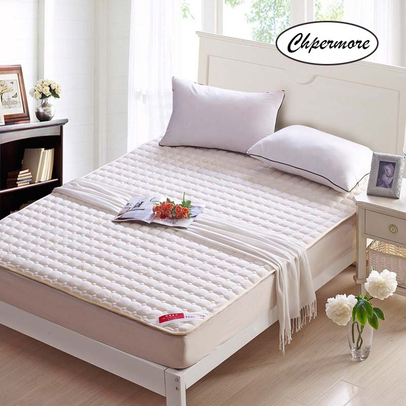 Chpermore Mattress Tatami Hotel Foldable Queen-Size Single King Five-Star High-Quality