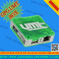 Ultimate Multi Tool (UMT) Caixa Frete grátis