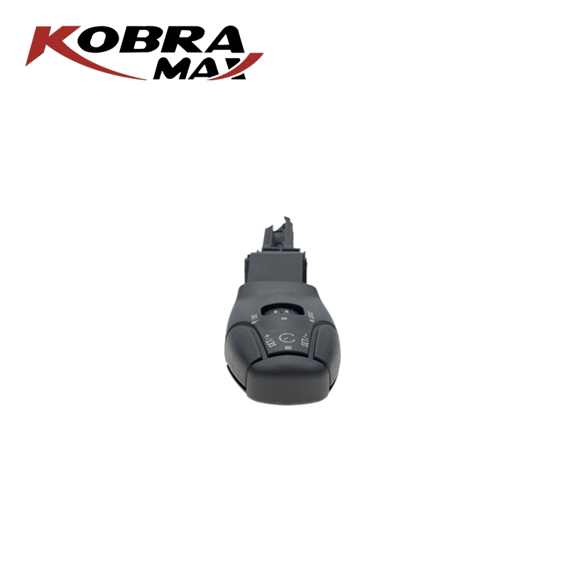 Image 2 - KobraMax Car  Cruise Switch  6242.Z8  Fits For Peugeot 2008 3008 Partner 207 308 508 Car Accessories-in Car Switches & Relays from Automobiles & Motorcycles