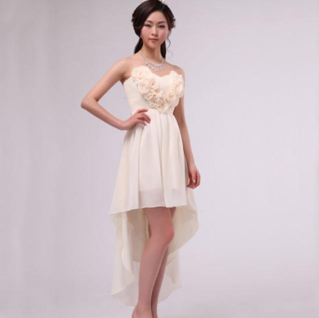 Popular High Fashion Evening Gowns-Buy Cheap High Fashion Evening ...