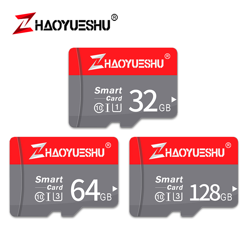 Professional Ultra SanDisk 16GB verified for Samsung SM-A500L MicroSDHC card with CUSTOM Hi-Speed Includes Standard SD Adapter. UHS-1 A1 Class 10 Certified 98MB//s Lossless Format