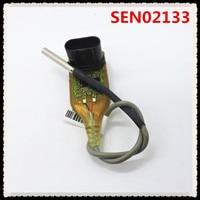 Sensor de temperatura sen02133 trane|Carregadores|Eletrônicos -