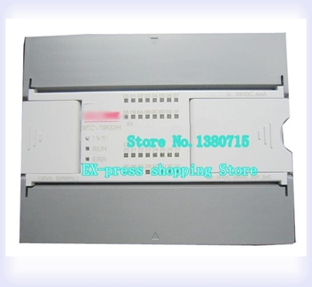 New XBC-DR32H Programmable Logic Controller PLC