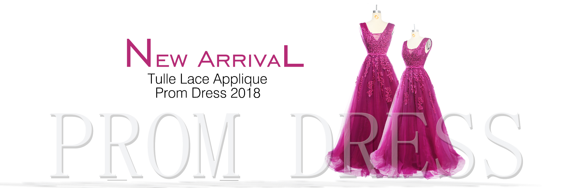 xcos Evening Dresses Store - Small Orders Online Store, Hot Selling ...