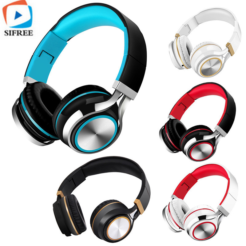 все цены на  IP878 Wired Headphone auriculares Handfree Foldable Headset Subwoofer Music Gaming fone de ouvido for Mobile Phones Computer PC  онлайн