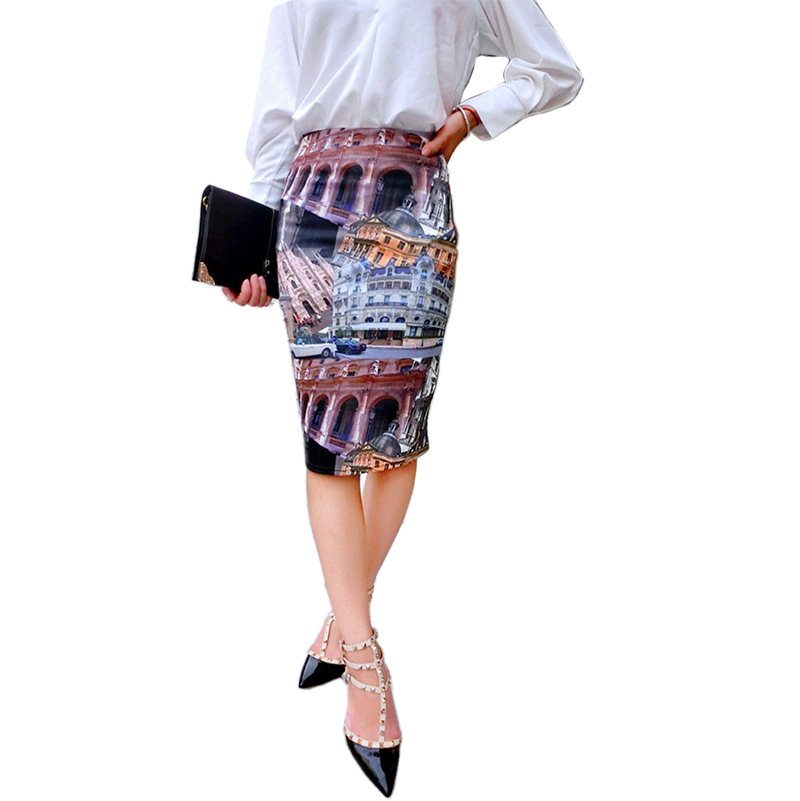 Online Get Cheap Designer Pencil Skirt -Aliexpress.com | Alibaba Group