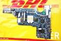638854-001 da0r22mb6d1/d0 para hp pavilion g4/g6/g7 motherboard notebook pc 100% probado de trabajo