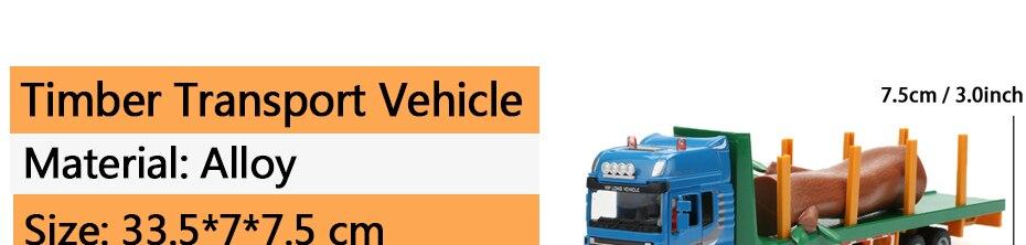truck toy (5)