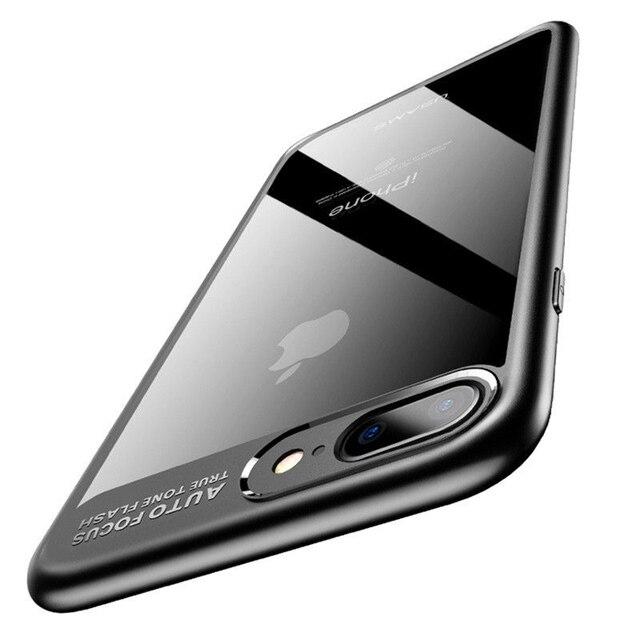 slim hard case iphone 8 plus