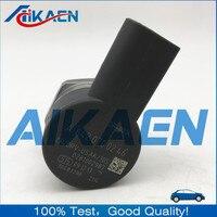 A6420700246 original regulador de pressão do trilho comum diesel regulador de pressão combustível drv 0281002987 para benz