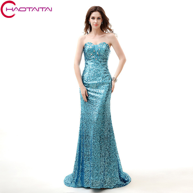 Buy modest maternity dresses and get free shipping on AliExpress.com