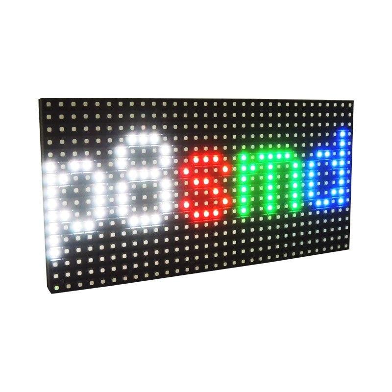 P8 vanjski SMD rgb cjeloviti vodonepropusni LED modul zaslona SMD - Različiti rasvjetni pribor - Foto 2