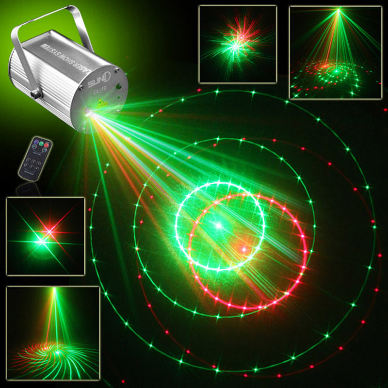 Aliexpress.com : Buy Led Laser Lights For Sale Red Green Dj Disco ...