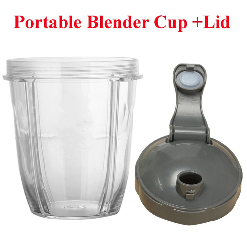 Black And Decker Cyclone Blender Rubber Ring