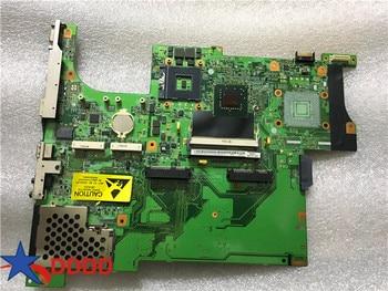 Original  554V601011 FOR Gateway MG1 P-6822 MOTHERBoard 48.4V601.011 fully tested