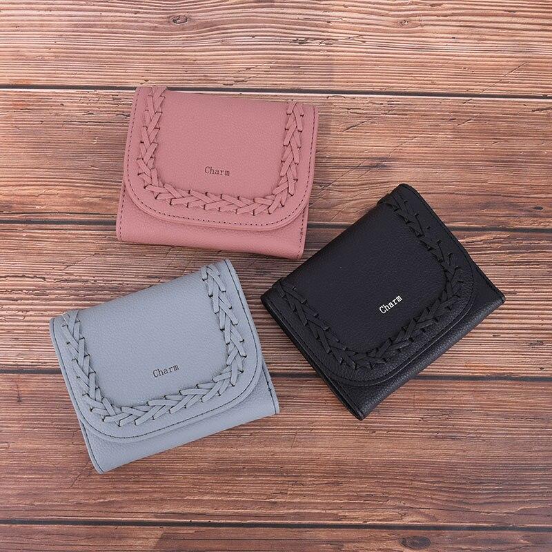Frauen Kawaii Tiere Cartoon Stich Fox Silikon Geldbörse Schlüssel Kinder Mädchen Brieftasche Kopfhörer Organizer Box Zipper Taschen Für Kinder Kinder- & Babytaschen