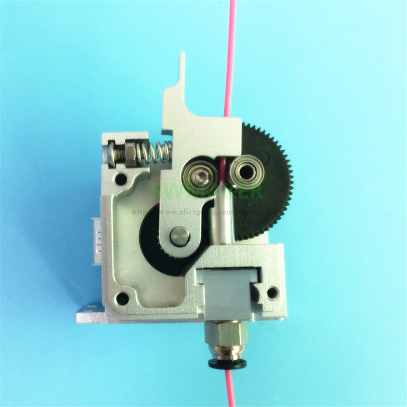 V6 dissipador de calor Kit Completo para