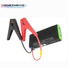 newest Emergency car auto power bank external battery charger for starting cars multi function jump starter