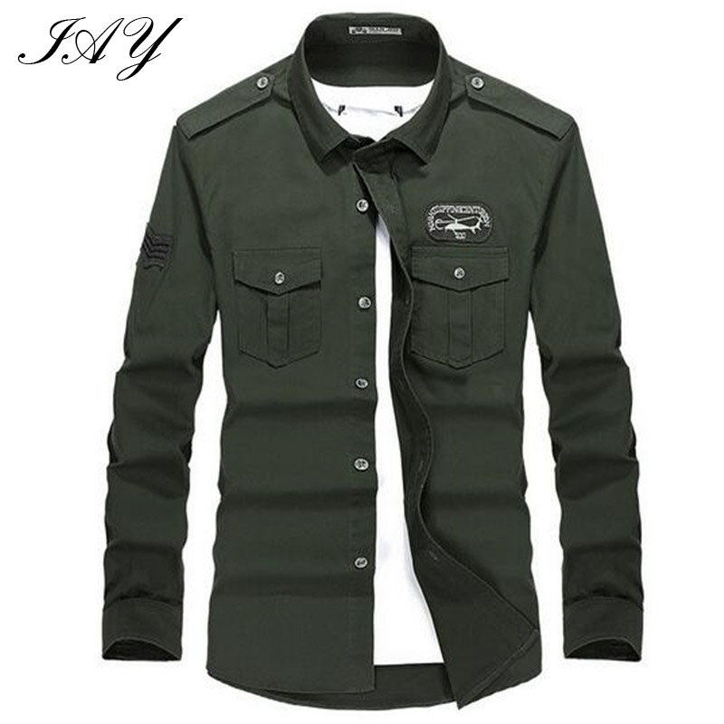 Compare Prices on Green Mens Shirts- Online Shopping/Buy Low Price ...