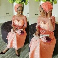 Al por mayor 2018 última tela africana Africana púrpura Encaje Telas. Alta Calidad Africana Encaje Telas para wedding d1103