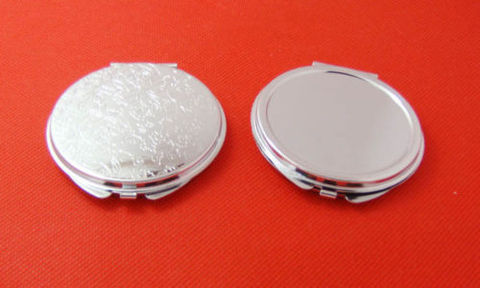 china mirror compact suppliers