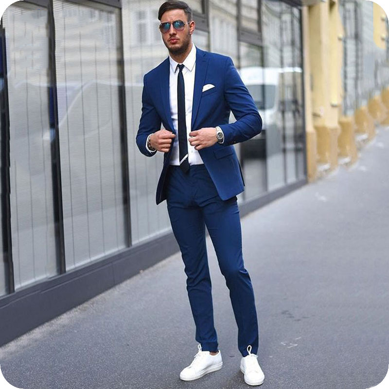 Men Suits for Wedding business (25)