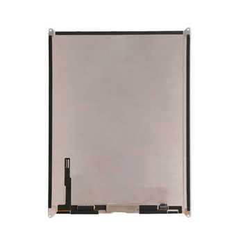 1Pcs/lot For iPad 5 Air 1 A1474 A1475 A1476 LCD Display Screen Tablet PC Replacement Parts +Opening Tools