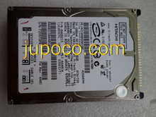 FREE SHIPPING Disk drive HEJ421040G9AT00 40GB For HITACHI Car HDD navigation systems made in Japan