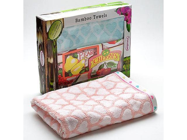 Домашний текстиль Mayer&Boch