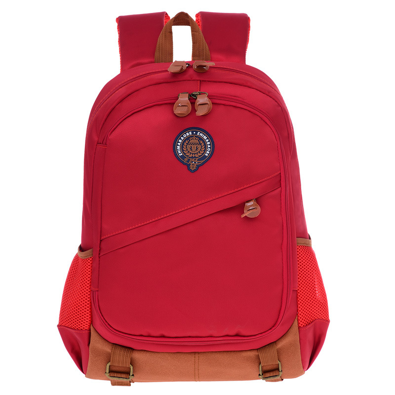 Waterproof Children School bags Boys Girls Kids Orthopedic school backpcak schoolbags Primary Backpack mochilas escolar infantil baijiawei new children school bags for girls boys children waterproof backpack in primary school backpacks mochila infantil zip