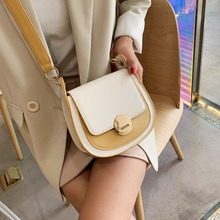 Crossbody Bags For Women New Summer Collection