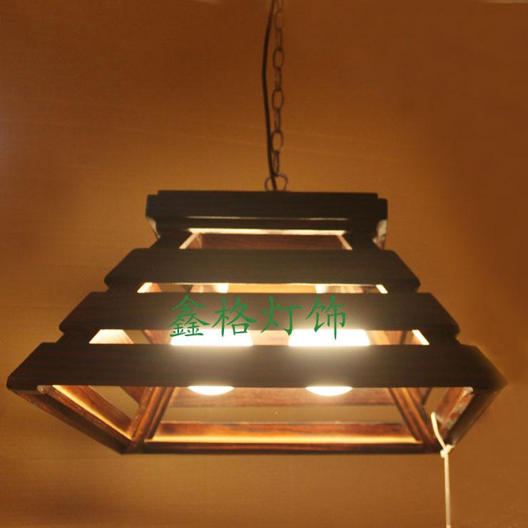 online get cheap rustic wood bar -aliexpress | alibaba group