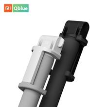 цена Xiaomi Bluetooth Selfie Stick Universal Selfie Stick Monopod Mini Shutter Button 270 Degree Light Portable For iPhone & Android онлайн в 2017 году