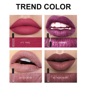 Rouge à lèvres Sexy mat longue durée Rouges à lèvres Bella Risse https://bellarissecoiffure.ch/produit/rouge-a-levres-sexy-mat-longue-duree/