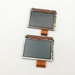 Image 2 - بديل شاشة LCD لنظام الألعاب المتقدم لنينتيندو 32Pin 40Pin لـ GBA