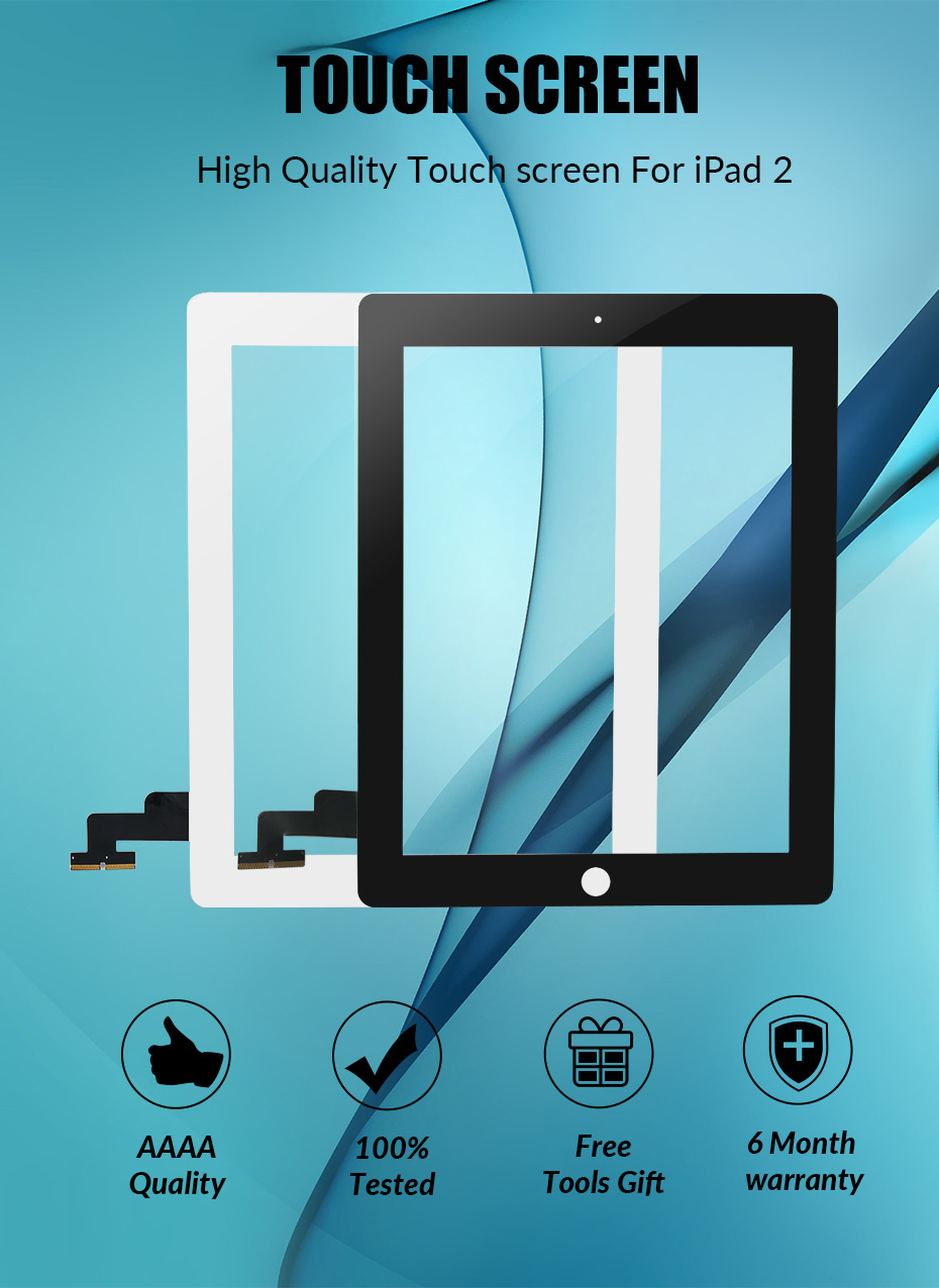 Touch-screen-for-ipad-2-digitizer_01