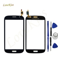 For Samsung Galaxy Grand Duos GT I9082 I9080 Neo I9060 Plus I9060i I9062 Touch Screen Panel