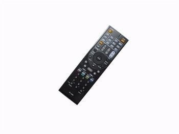 General Remote Control For Onkyo HT-SR8460 HT-SR503 HT-SR600S HT-R530 HT-R508 HT-R550S HT-R557 ADD A/V AV Receiver фото