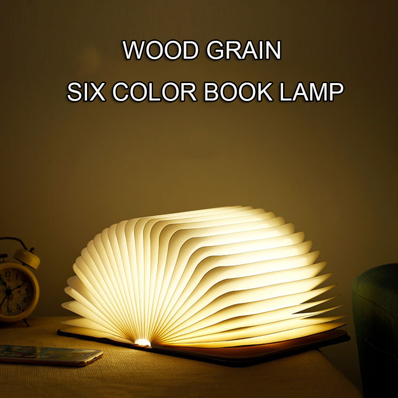 Lamps & Shades Able Foldable And Adjustable Eyecare Built-in Rechargeable Battery Desk Table Lamp Mdj998 Lights & Lighting