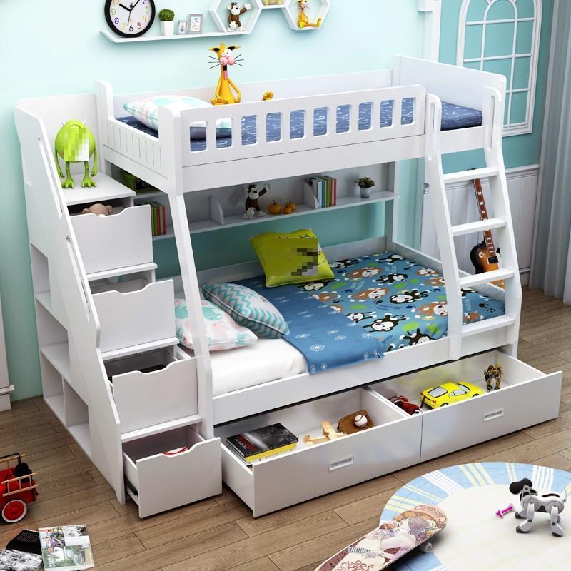 Moderno único Yatak Matrimonio habitación mebles Mobilya muebles De ...