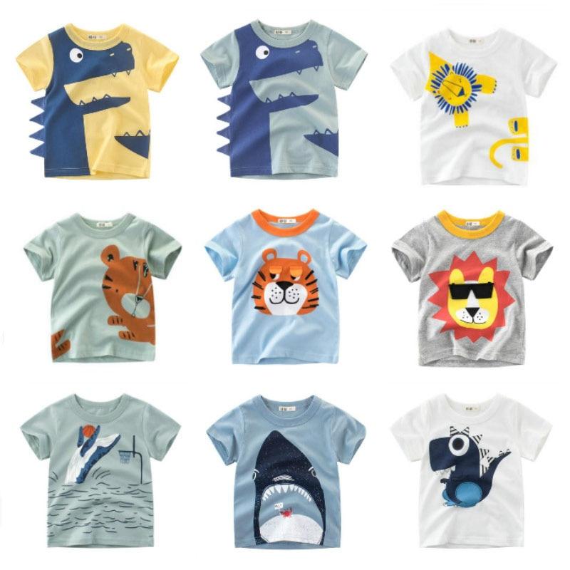 Ingenious Hot Apex Legends Logo Kids Boys Girls T Shirt Summer Cotton Tee Tops 100% Cotton Professional Design Clothes, Shoes & Accessories T-shirts, Tops & Shirts