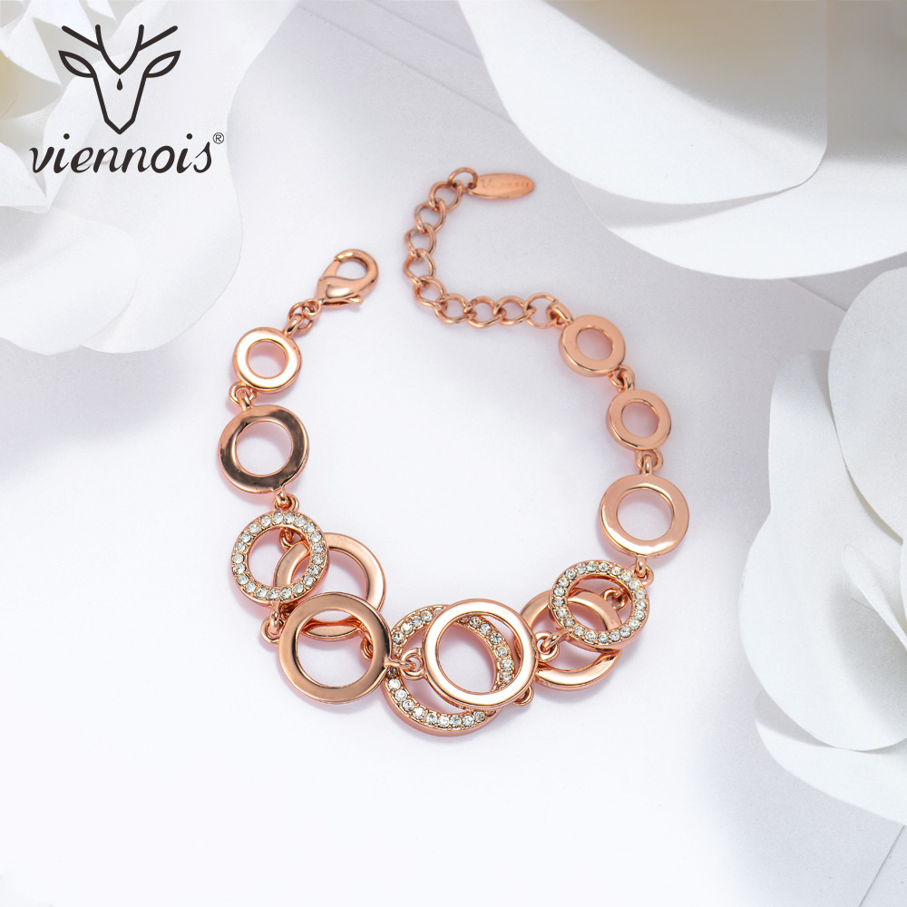 chain hand platinum jewelry bangle bracelet seashell woman gold shell online fashion joudoo store